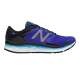 New Balance M1080BB8 Fresh Foam 1080 v8