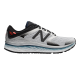 New Balance M1080WB8 Fresh Foam 1080 v8