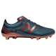 New Balance M Furon 3.0 LTD FG