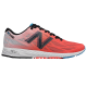 New Balance W1400PB6 Competition 1400 v6
