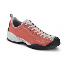 Scarpa Mojitto Old Rose