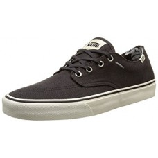 Vans Millsy Vulc Brown Marshmallow Men