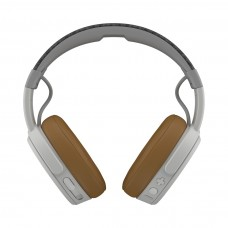 Skullcandy Casque Crusher Wireless