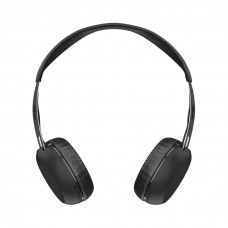 Skullcandy Casque Grind Wireless
