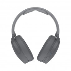 Skullcandy Casque Hesh 3 Wireless
