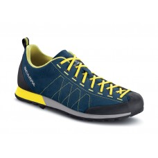 Scarpa Higball Yellow