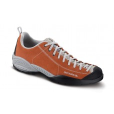Scarpa Mojitto Rust
