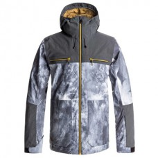 Arrow Wood - Veste de snow
