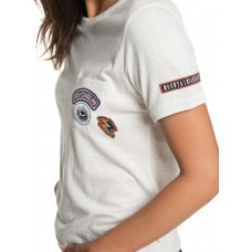 Roxy Gardent T-shirt
