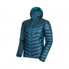 Mammut Broad Peak IN Hooded