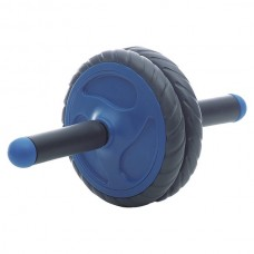 Intersport AB Roller Pro blue-grey
