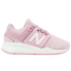 New Balance PH247AR