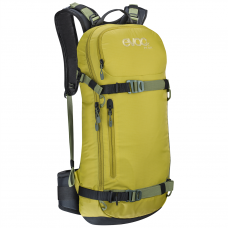 Evoc Day Backpack moss green