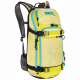 Evoc FR PRO WOMEN BACKPACK 2019