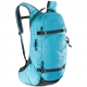 Evoc LINE 18L BACKPACK heather