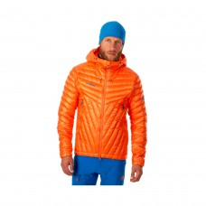 Mammut Eigerjoch Advanced IN  sunrise