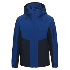 Peak Performance MAROONRACJ Island Blue
