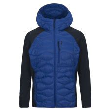 Peak Performance HELIUHYBHJ Island Blue