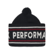 Peak Performance AURA  HAT  Offwhite