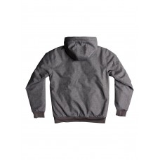 Quiksilver BROOKS 5K LIGHT GREY HEATHER