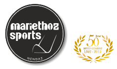 Mariethoz Sports - Sport Shop and ski rental