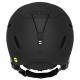Giro Avera MIPS Helmet matte black/fluff purple