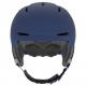 Giro Avera MIPS Helmet matte midnight