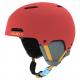 Giro Crüe FS Helmet tomato NAMUK