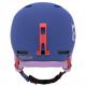 Giro Crüe FS Helmet ultra blue NAMUK
