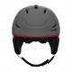 Giro Fade MIPS Helmet matte black  18