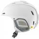 Giro Stellar MIPS matte white '18